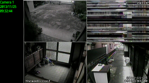 R_Screenshot_2013-11-25-09-32-47